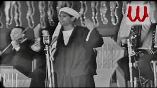 Omar El Gizawy -   Ana Bahwak / عمر الجيزاوي - انا بهواك