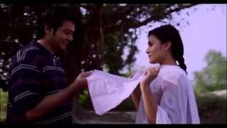 Ghashphul -  ঘাসফুল Bangla Movie song. Shomoy Themey giyechilo 2015 Swani Zubayeer