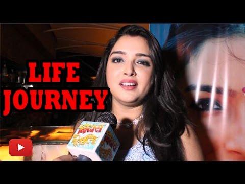 Xxx Mp4 आम्रपाली दूबे का बचपन कैसा बीता आम्रपाली की ज़ुबानी सुनिये Amrapali Dubey Life Journey 3gp Sex