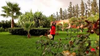 أروع الأغاني الخليجية في فيديو كليب...إنت غير...المطربة سلمى العلوي