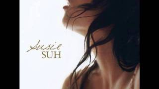 Susie Sue - Lucille