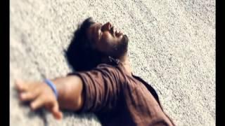 RAJA RANI VIDEO SONGS IMAYE IMAYE