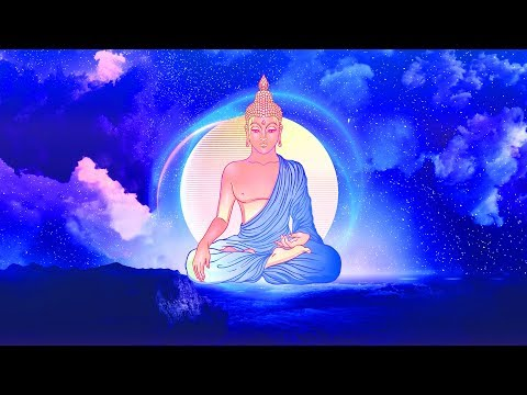 Boost Positive Energy ✧ Full Body Detox and Aura Cleanse ✧ Balance Higher Chakras