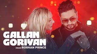 Roshan Prince