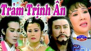 Cai Luong Tram Trinh An