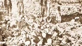 The Armenian Journey - A Story Of An Armenian Genocide