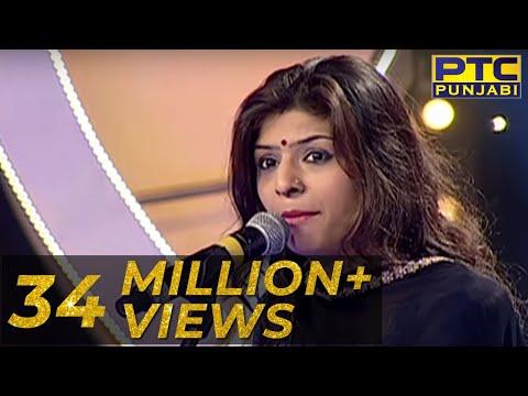 Xxx Mp4 Nooran Sisters Live Sufi Singing In Voice Of Punjab Chhota Champ 2 PTC Punjabi 3gp Sex