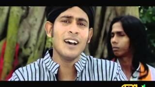 Tumi Bine By Kazi Shuvo Bangla Music Video 2016 Maisha Telecom
