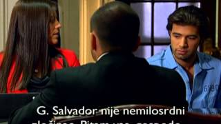 Angel y Manuela MSED - Capitulo 1-1