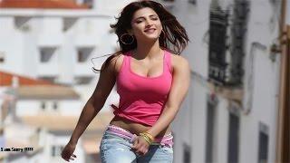 Latest Hindi Dubbed Full Movie 2017   Love Punjab Hindi Romantic Movie 2017