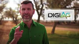 DigiAg™ Agriculture Platform