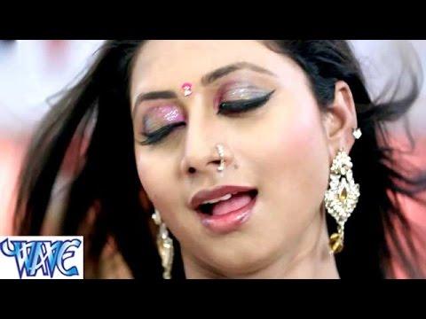 Xxx Mp4 बाली रे उमर Bali Re Umar Kache Dhaage Bhojpuri Hot Songs New 3gp Sex