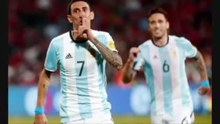 Argentina vs Honduras   Highlights Olympics Rio 2016