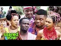 Download Video Download Sacred Vow 1&2 - Ken Eric 2018 Latest Nigerian Nollywood Movie/African Movie/Royal Movie Full HD 3GP MP4 FLV