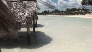 Kazzabe - Osito Dormilon punta2012 mix(HQ)
