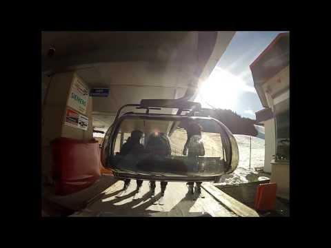 Xxx Mp4 Wayland Falko On Sax Goes Tirol 2014 Aftermovie 3gp Sex