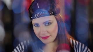 ايمان فايد - ريكو - وعد ومكتوب - Eman Fayed & Rico w3d wi maktoob