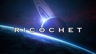 Starset - Ricochet LYRICS