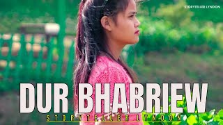 dur bhabriew free download for you