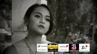 Yolanda - Kuingin Kau Tahu (Official Video)