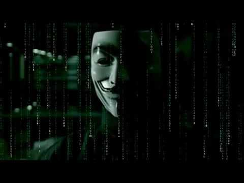 ANONYMOUS REVEALS VIDEO BILL CLINTON RAPE OF 13YR OLD WILL SURFACE HILLARY CAMP MORTIFIED!