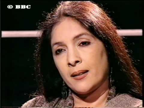 Xxx Mp4 FTF Neena Gupta 27 10 2001 3gp Sex
