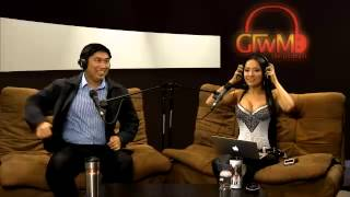 GTWM S02E010 - Mocha Uson