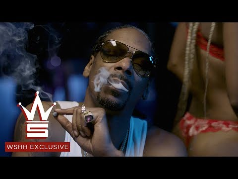 Snoop Dogg Feat. K Camp Trash Bags WSHH Exclusive Official Music Video