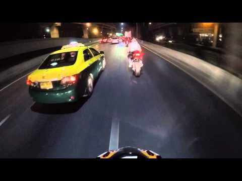 Xxx Mp4 CBR1000RR And The Gang Let S Ride To McDonald Wangnoi September 19 2015 3gp Sex