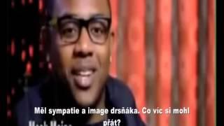 Behind the music: Lil Wayne (CZ subtitles) part 2 / 2.část