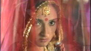 TALES OF THE KAMASUTRA (2000) - Trailer