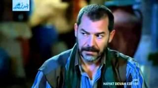 مسلسل حياة التركي - الحلقة 1 - منتديات يلدزلار
