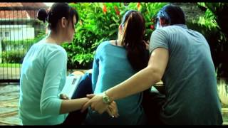 OFFICIAL MOVIE TRAILER - SUSTER NGESOT