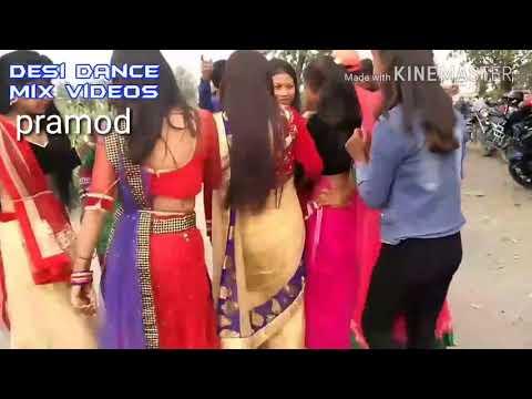 Xxx Mp4 Bhojpuri Song Avatar Saiya Sakhi Tempo Se 3gp Sex