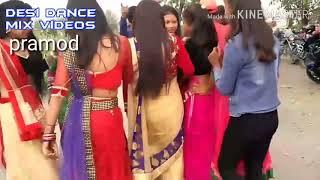 Bhojpuri song Avatar Saiya Sakhi Tempo se