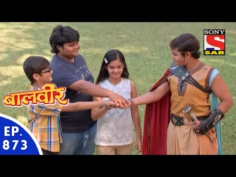 Xxx Mp4 Baal Veer Episode 873 16th December 2015 3gp Sex
