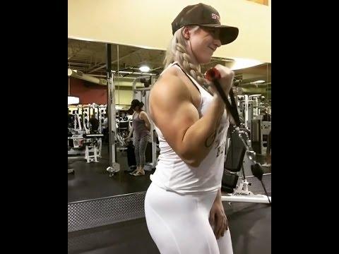Xxx Mp4 FBB Rachel Plumb Big Biceps Pump 3gp Sex