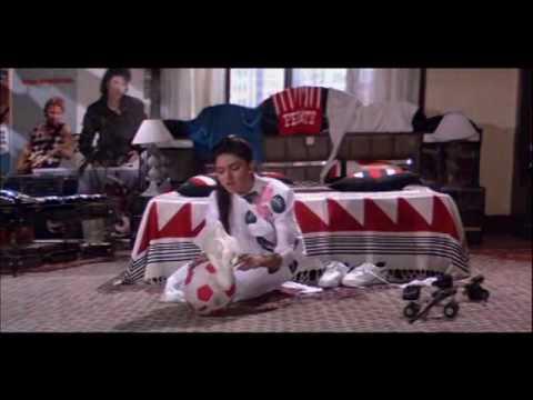 Xxx Mp4 Maine Pyar Kiya 6 16 Bollywood Movie Salman Khan Bhagyashree 3gp Sex