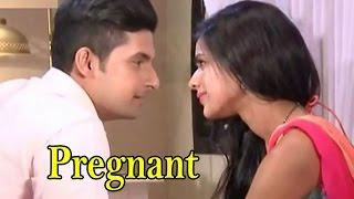 Roshini Gets Pregnant of Sid Child | Jamai Raja 29th July 2015 Full Episode