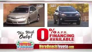 Toyota Vero Beach   Customer Satisfaction