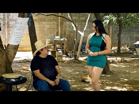 Xxx Mp4 Agapito Diaz Y La Pulperia La Tiendita JR INN 3gp Sex