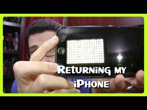 Xxx Mp4 I Returned My IPhone 8 Plus 3gp Sex