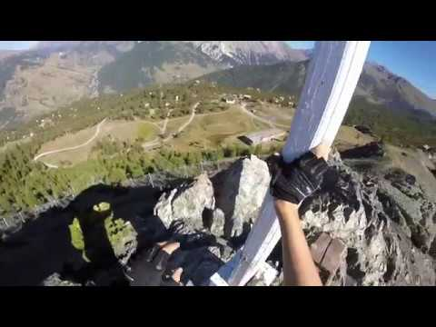 Xxx Mp4 Escursione Panoramica In MTB Croce Puntà Rascia 2 300 Mt S L M Cesana Torinese 3gp Sex