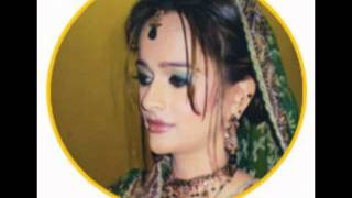 Wedding Make Up Package, Beauty Treatment Mumbai, Beauty Parlour Mumbai