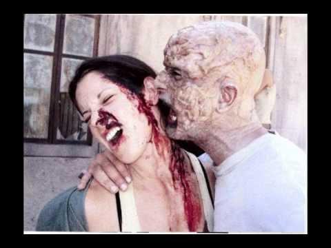 guia de supervivencia contra zombies loquendo