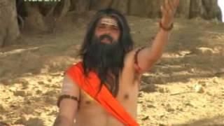 Raksha Karo Maa Chamunda Sundha Wali - Part 1 Of 2