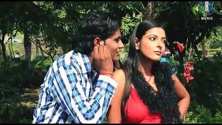 Mamta Ka Karz - Pyar Ke Khumari│Bhojpuri Movie Romantic Song