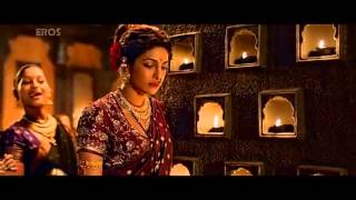 Pinga (Bajirao Mastani) HD with English Subtitle