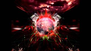 12.- Frenetik Control - Mutant Species