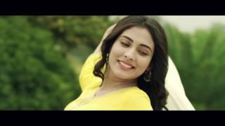 KEU JANUK AR NAI JANUK   Shusmita Anis   Shoyeb   Adit   Mehjabeen   Apurba   Romantic Bangla Song72